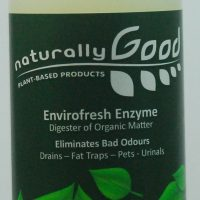 Envirofresh 500ml