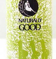 Khoisan Sulphate-Free Shampoo & Body Wash